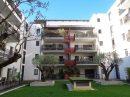 Appartement 47 m² Montélimar  2 pièces