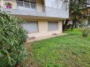Appartement  Valence  3 pièces 74 m²