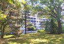 Appartement  Montélimar  70 m² 3 pièces