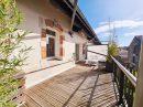 103 m²  Montélimar  Appartement 4 pièces