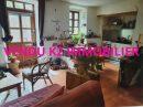 Appartement 42 m² Privas  2 pièces