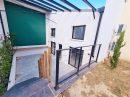Montélimar  Appartement 149 m² 4 pièces