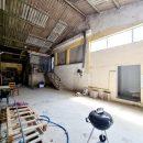 3 pièces Montélimar  Appartement 102 m²