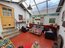 145 m² Appartement Privas  8 pièces