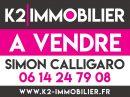 Appartement 79 m² 4 pièces Montélimar