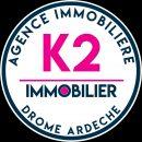 48 m² Appartement Montélimar  2 pièces