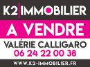 48 m² 2 pièces Montélimar  Appartement