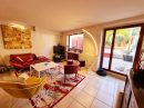 Rochemaure   74 m² Appartement 3 pièces