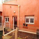 Appartement 34 m² Montélimar  2 pièces
