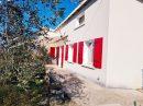 Appartement 157 m² Montélimar  5 pièces