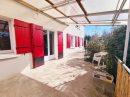 Appartement Montélimar  157 m² 5 pièces
