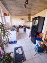 157 m²  Appartement 5 pièces Montélimar