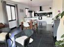 4 pièces 110 m² Montélimar  Appartement