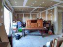 Appartement  Aubenas  40 m² 3 pièces