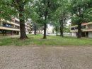 Appartement  Lapalud  90 m² 6 pièces