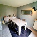 72 m² Appartement Montélimar  5 pièces