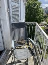 Appartement 83 m² 2 pièces Montélimar