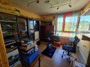 82 m² 5 pièces Privas  Appartement