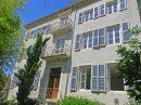 Maison 200 m² Montélimar  7 pièces