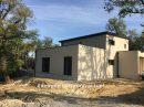 Maison Montélimar  123 m² 5 pièces