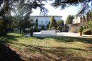 Maison 450 m² Montélimar  10 pièces