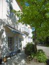 Montélimar  10 pièces Maison 450 m²