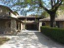 Maison 430 m² 12 pièces