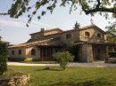 Maison   12 pièces 430 m²
