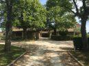 430 m²  Maison 12 pièces