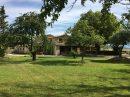 430 m²  12 pièces  Maison