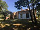 Maison 175 m²  5 pièces