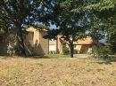 175 m²   5 pièces Maison