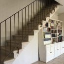 Maison 293 m² 9 pièces