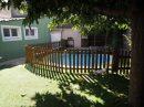 Maison 133 m² Montélimar  6 pièces