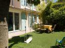 Maison  Montélimar  6 pièces 133 m²
