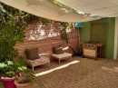 133 m² Maison Montélimar  6 pièces