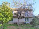 Maison  100 m² 5 pièces Montélimar