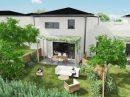 Maison Montélimar  125 m² 5 pièces