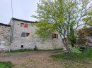 Maison 138 m² Chomérac  5 pièces