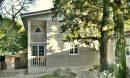 70 m² 3 pièces  Portes-en-Valdaine  Maison