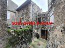Maison 82 m² Chomérac  5 pièces