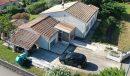 6 pièces Saint-Julien-du-Serre  Maison 117 m²