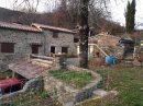 Maison Gourdon  99 m² 5 pièces