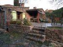 Maison 99 m² Gourdon  5 pièces