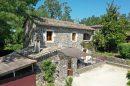 Maison 620 m² Saint-Lager-Bressac  20 pièces