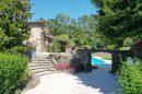 Maison  Saint-Lager-Bressac  20 pièces 620 m²