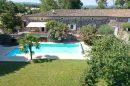 Saint-Lager-Bressac  20 pièces 620 m²  Maison