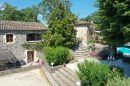 Maison  Saint-Lager-Bressac  620 m² 20 pièces
