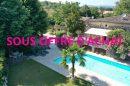 MAS 620 M² - 5000 m² TERRAIN - PISICNE