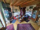 Maison  Privas  224 m² 7 pièces